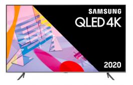 Samsung QE75Q67T