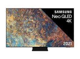 Samsung QE65QN92A