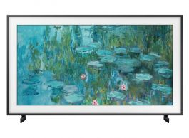 Samsung The Frame QE50LS03T (2020)