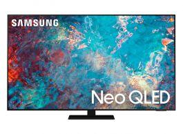Samsung QE85QN85AA