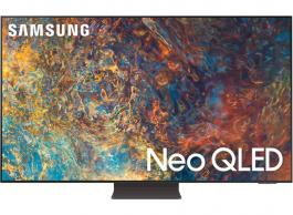 Samsung QE65QN91A