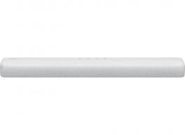 Samsung HW-S41T Soundbar - Wit