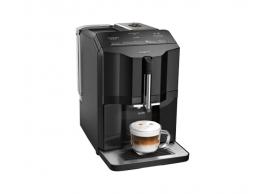 Siemens TI35A209RW Espressomachine