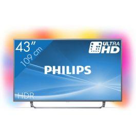 Philips 43PUS7303/12 - 4K TV