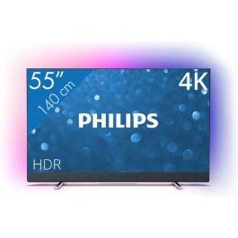 Philips 55PUS8804