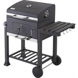 Tepro Toronto Click Houtskool Barbecue