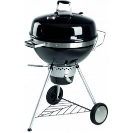 Tepro San Francisco Design Kogelbarbecue Ø57cm