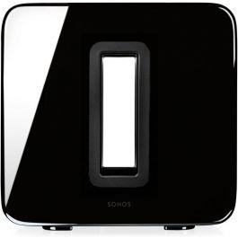 Sonos SUB 2.0 - Zwart