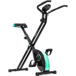 Cecofit X-bike opvouwbare hometrainer