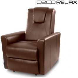 Relaxfauteuil 6150 Cecorelax