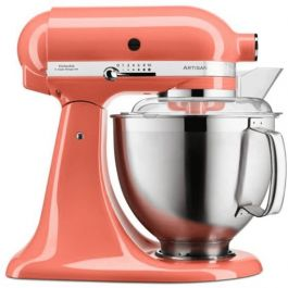 KitchenAid 5KSM185PSEPH koraalrood