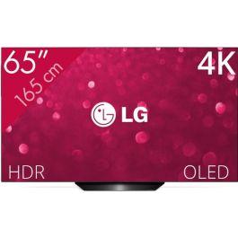 LG OLED65B9PLA