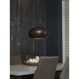 Bella retro hanglamp