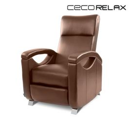 Relaxfauteuil 6027 Cecorelax
