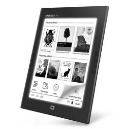 "E-boek energy sistem 425358 6"" 8 GB WIFI"