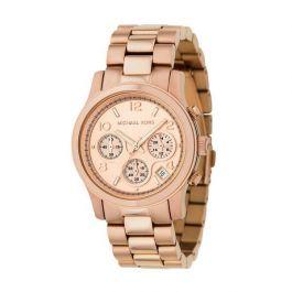 Horloge Dames Michael Kors MK5128 (37 mm)
