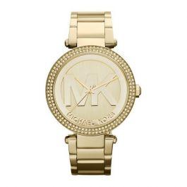 Horloge Dames Michael Kors MK5784 (39 mm)
