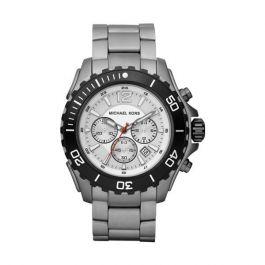 Horloge Heren Michael Kors MK8230 (47 mm)