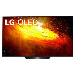 LG OLED65BX6