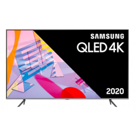 Samsung QE75Q65T