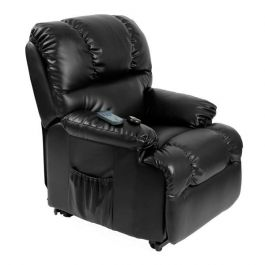 Relaxfauteuil 6011 Cecorelax