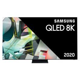 Samsung QE65Q900TS