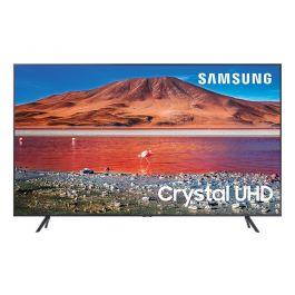 Samsung UE50TU7070