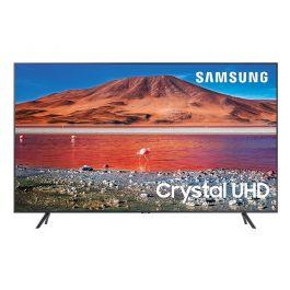 Samsung UE55TU7170