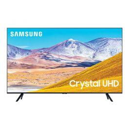 Samsung UE65TU8070