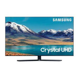 Samsung UE55TU8500