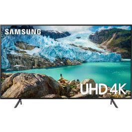 Samsung UE55RU7170