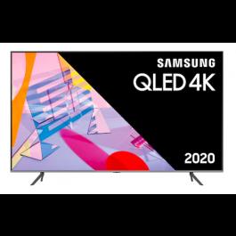 Samsung QE50Q65T