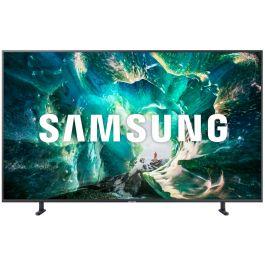 Samsung UE55RU8000