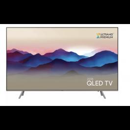 Samsung QE65Q6F 2018