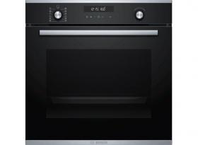 Bosch HBA2780S0 Multifunctionele Oven