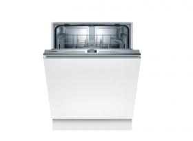 Bosch SMV4HTX37E Inbouw Vaatwasser