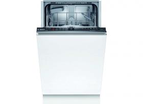 Bosch Serie 2 SPV2HKX41E Inbouw Vaatwasser