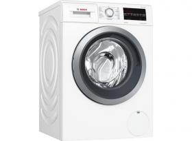 Bosch WAU28T40FG Wasmachine