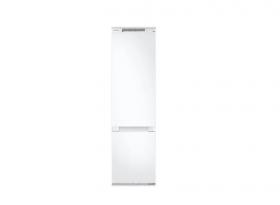 Samsung BRB30705DWW Inbouw Koel-vriescombinatie