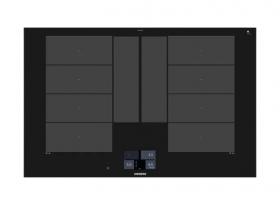 Siemens EX875KYW1E Inductiekookplaat