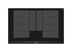 Siemens EX875LYC1E Inductie Kookplaat