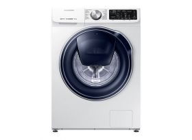 Samsung WW81M642OPW/EN Wasmachine