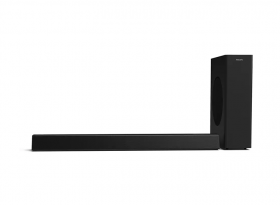 Philips HTL3310 Soundbar