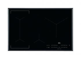 AEG IKE84445FB Inductie Kookplaat