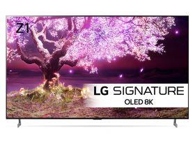 LG OLED77Z19LA