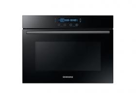 Samsung NQ50K5137KB Inbouw Magnetron