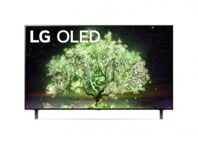 LG OLED48A16
