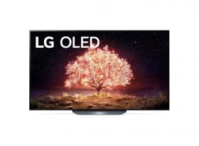 LG OLED65B16