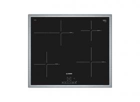 Bosch PIF645BB1E Inbouw inductiekookplaat