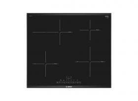 Bosch PIF675FC1E Inductie Kookplaat